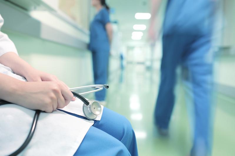 Лисаковские врачи не смогли поставить диагноз мальчику с острым аппендицитом
