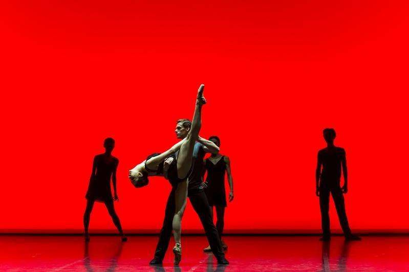Впервые на сцене Большого театра Узбекистана выступит «Астана Балет»