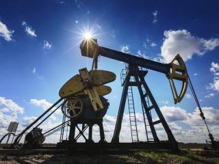 国际油价8日明显上涨