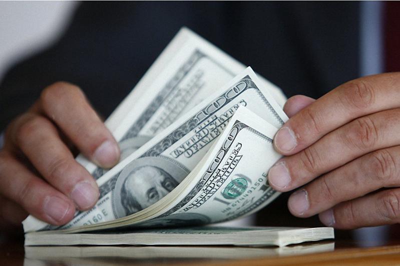 个人携带超10万美元通过欧亚经济联盟海关时需说明其来源