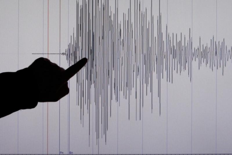 About 400 houses damaged as result of earthquake in Turkey