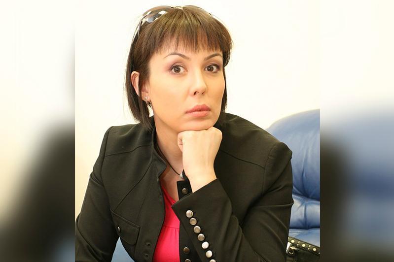 Аружан Саин жаңа қызметінде қандай жұмыстар атқарып үлгергенін айтты