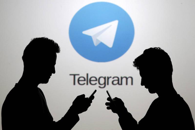 哈萨克斯坦屏蔽56个涉毒Telegram账号