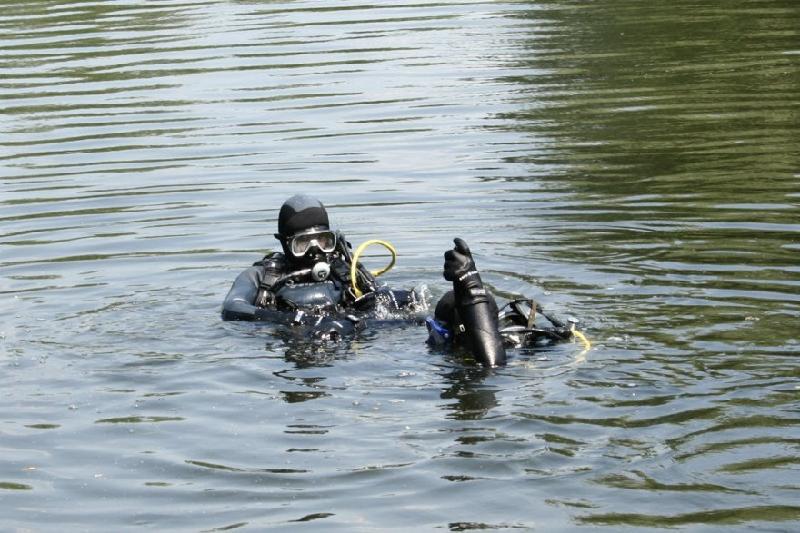 Батыс Қазақстанда тағы бір адам суға кетті