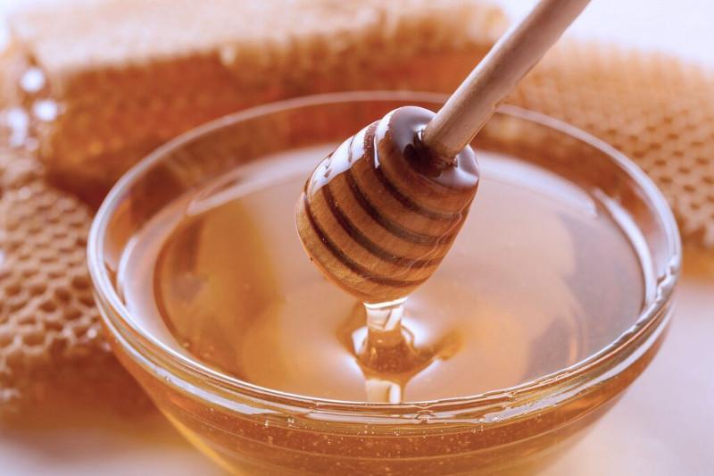 Мука, мед и другое - компании КНР намерены расширить закупки казахстанской продукции