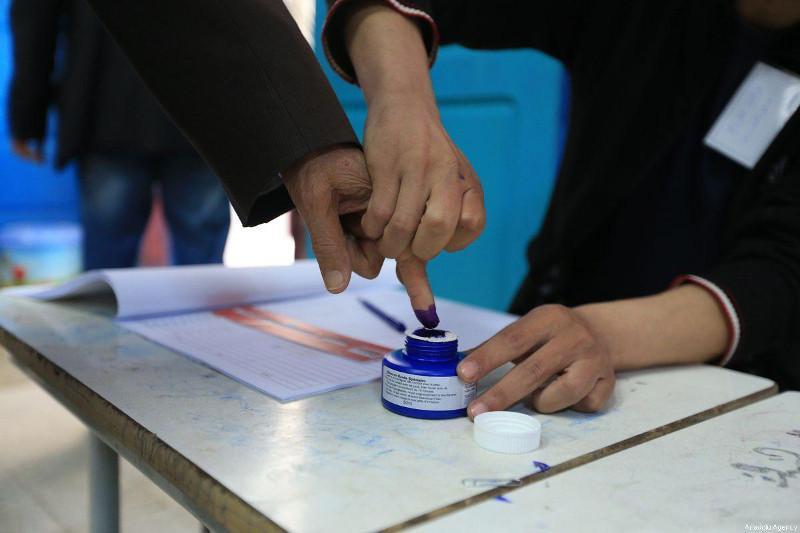 Тунисте президент сайлауына 69 үміткер тіркелді
