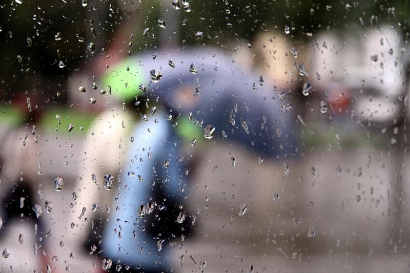Понижение температуры на севере РК прогнозируют синоптики