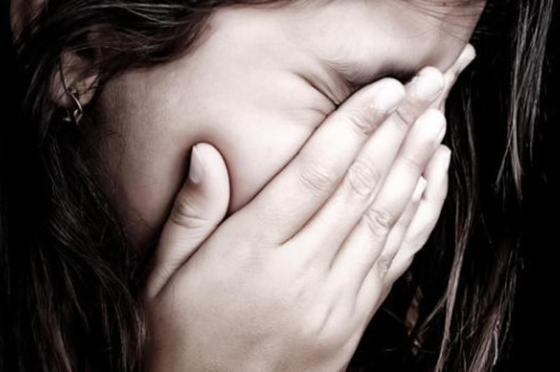 Все пытаются примирить – откровения изнасилованной в «Тальго» девушки