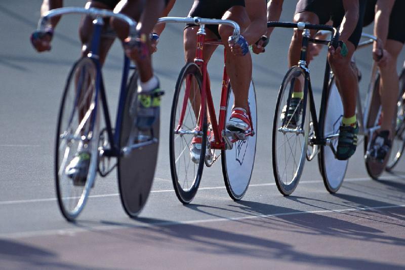 О перспективах Tour of Almaty рассказал комментатор Eurosport