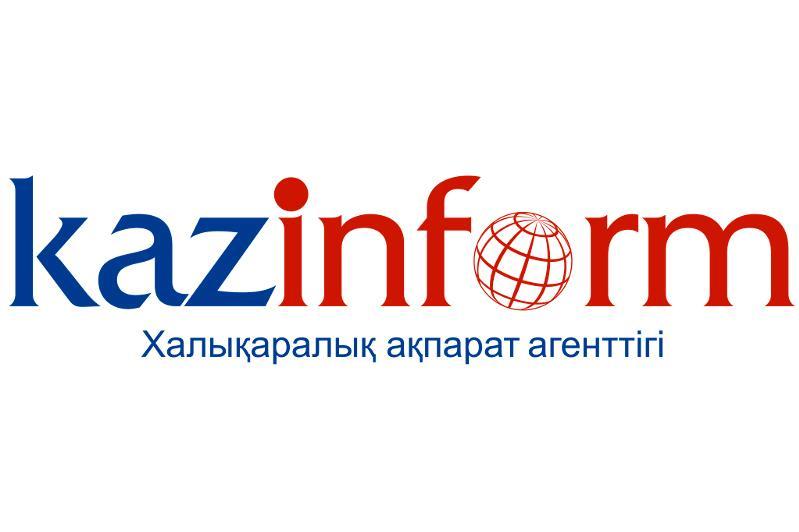 今天是哈萨克国际通讯社成立99周年纪念日
