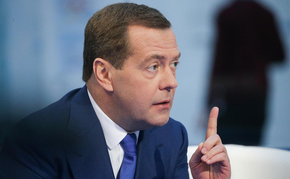 俄罗斯提议在阿斯特拉罕举行下届里海经济论坛