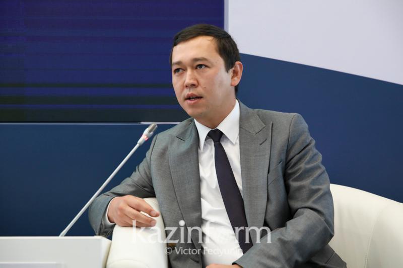 Бюро МФЦА займется обучением внутренних аудиторов