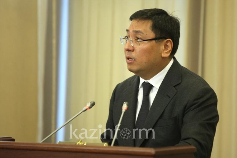 Chief banker reports to Cabinet on situation at currency market