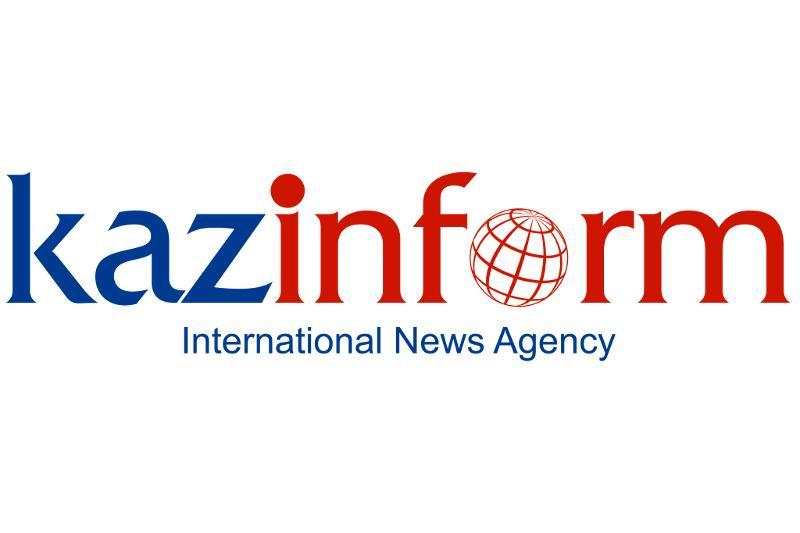 Kazinform International News Agency marks its 99th anniversary