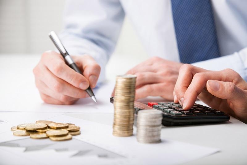 Комитет государственных доходов выполнил план по доходам в бюджет