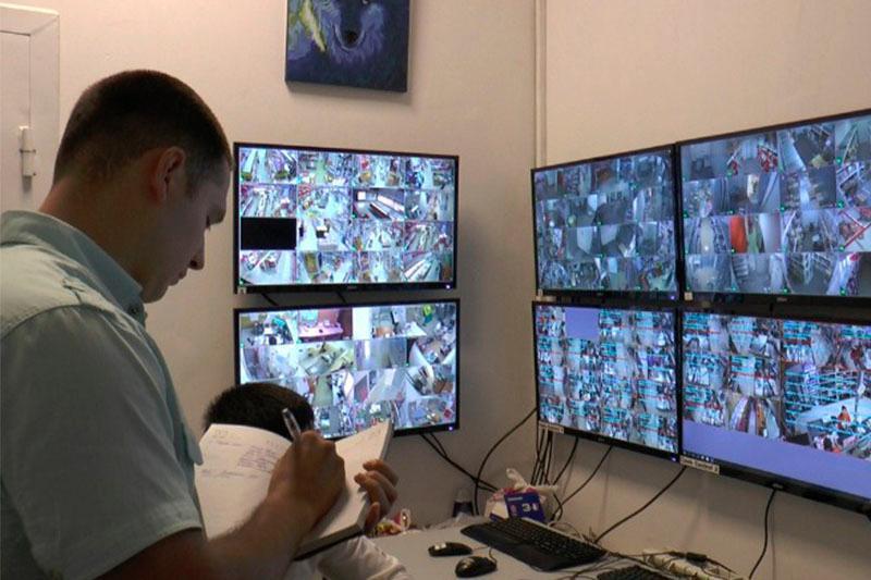 Крупные объекты Алматы проверяют на предмет террористических угроз