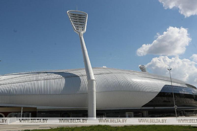 Minsk to host 2021 European Athletics Team Championships