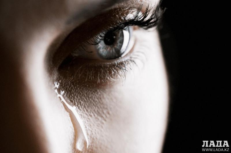 Марқұм саналған әйел 17 жылдан бері тірі екенін дәлелдей алмай келеді - Жаңаөзен