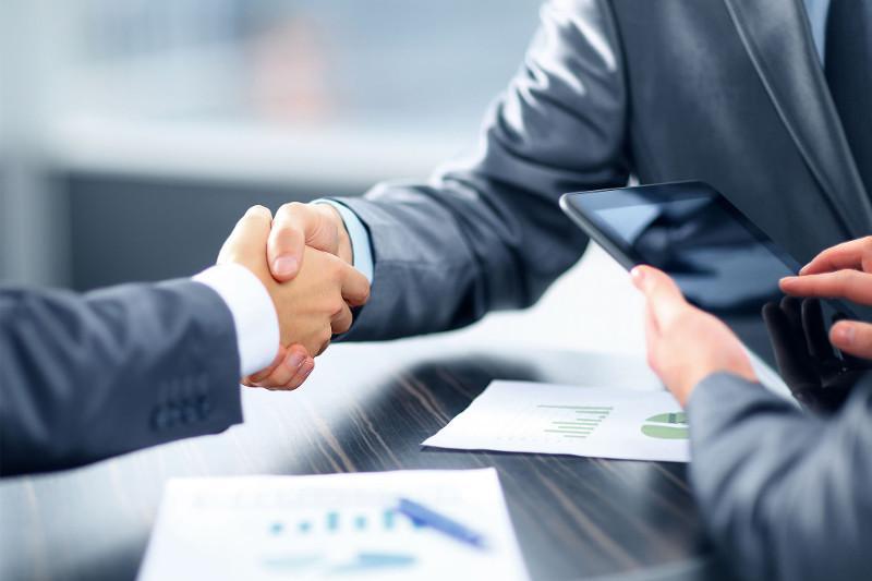 哈萨克投资国有公司被确立为为投资商提供服务的首席运营商