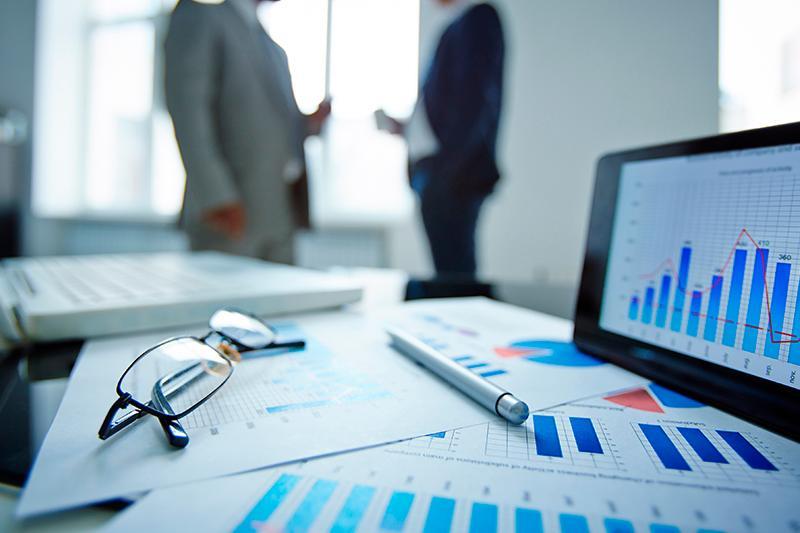 В РК утверждены правила деятельности фронт-офисов по сопровождению инвесторов