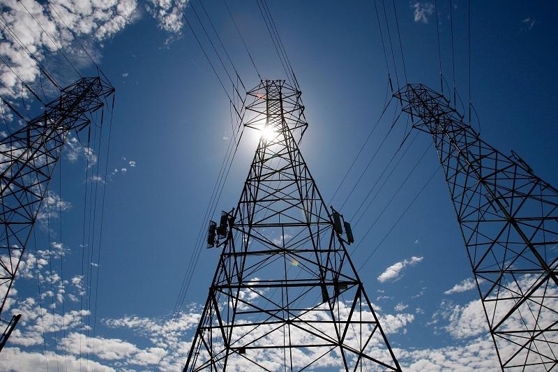 61,3 млрд кВт/ч электроэнергии произведено в Казахстане в январе-июле