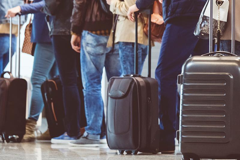 13,4 млрд пассажиров перевезено в Казахстане c начала года