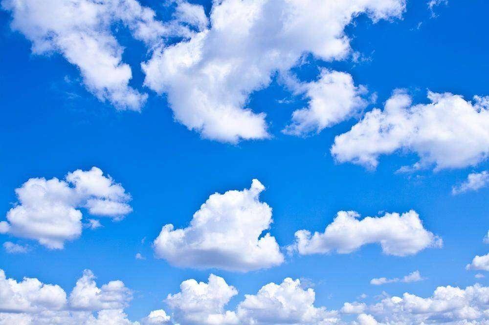 Какие метеоусловия ожидаются в Казахстане 15 августа