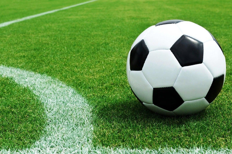 UEFA суперкубогы: «Ливерпуль» 14 жыл бұрынғы жетістігін қайталады