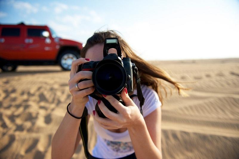 Тревел-блогеры из 13 стран посетят основные достопримечательности Казахстана