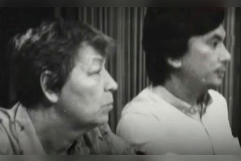 Қасым-Жомарт Тоқаевтың Бейжіңде оқыған кездегі суреттері жарық көрді