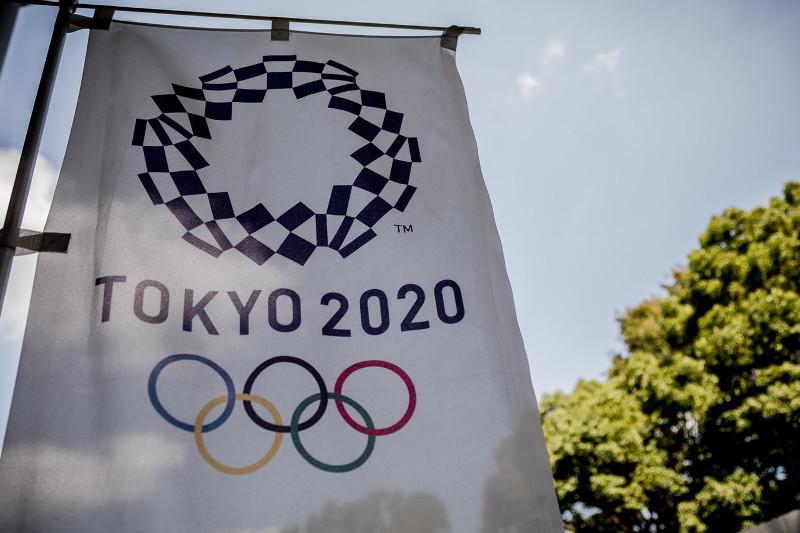 Токио Олимпиадасына дайындық қалай жүріп жатыр
