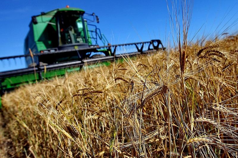 Введение утильсбора поддерживают костанайские производители сельхозтехники