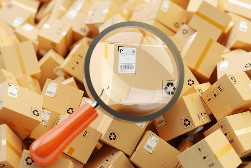 Комитет госдоходов презентовал коллегам по ЕАЭС нацсистему прослеживаемости товаров