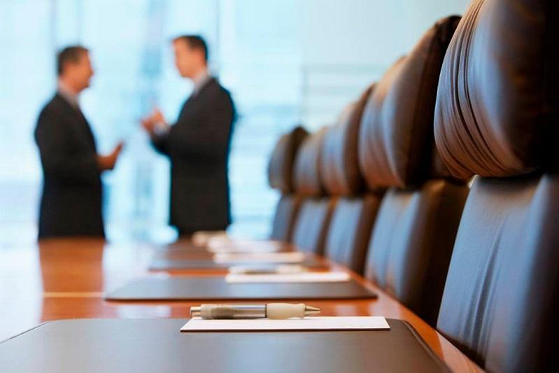 Каспийский экономический форум будет проводиться на регулярной основе