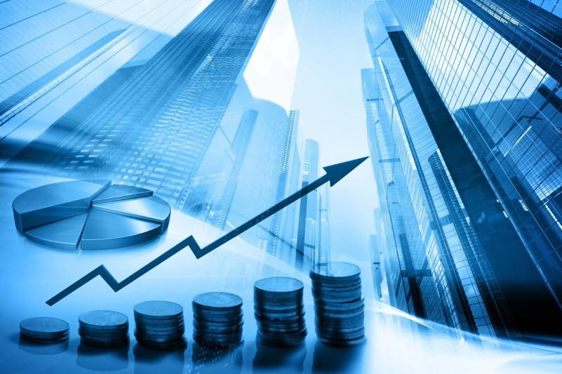 Инвестиции останутся ключевыми драйверами роста – эксперт