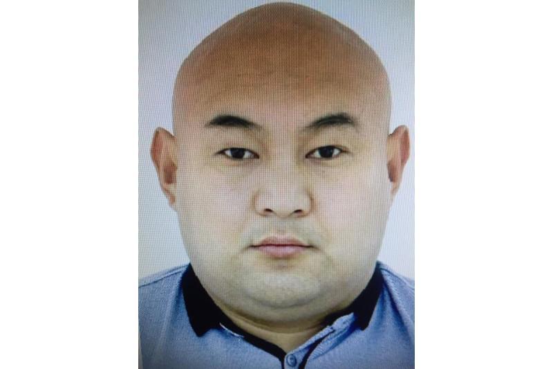 Продавца-мошенника задержали в Алматы