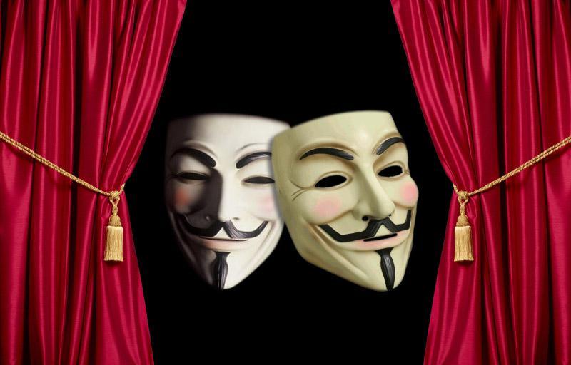Международный фестиваль любительских театров проходит в Нур-Султане