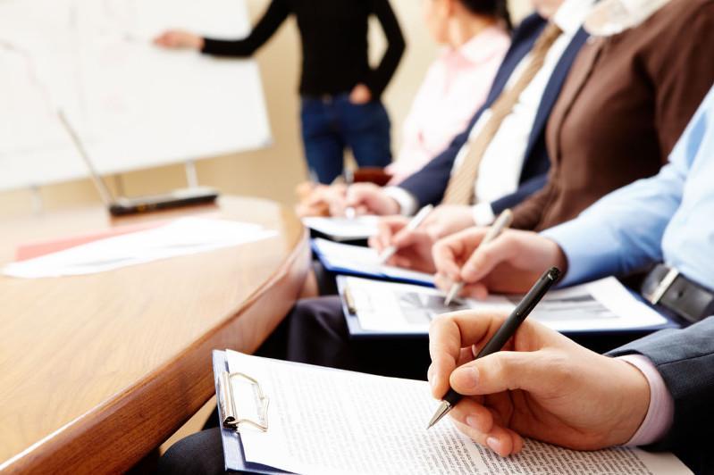 «Квазиреформы» по сертификации педагогов подверг критике Глава государства