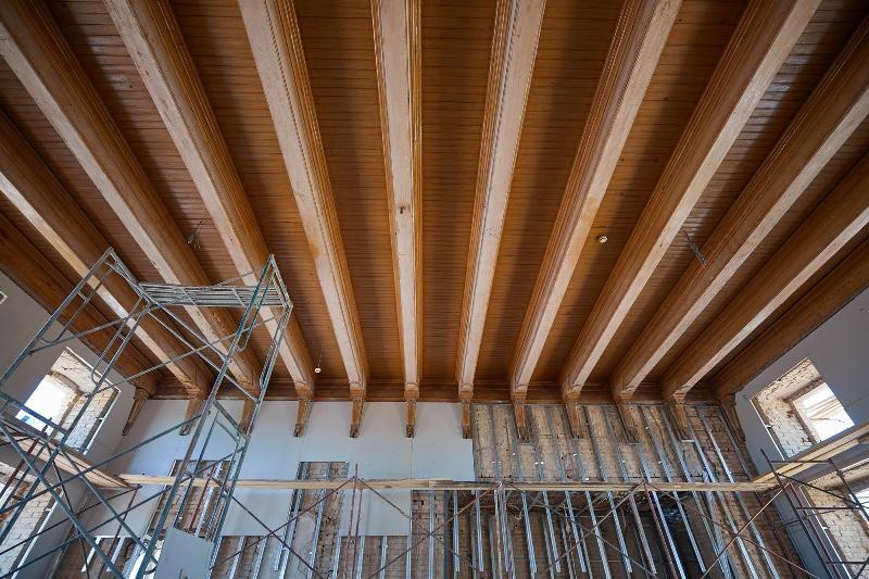 До 20 августа будет завершен ремонт 64 социальных объектов в Арыси