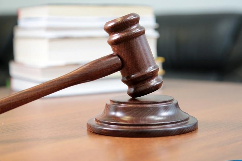 Изнасилование в «Тальго»: в костанайский суд поступили жалобы по уголовному делу