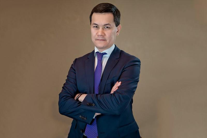Президент РК уделил особое внимание повышению статуса педагога – Мирас Дауленов