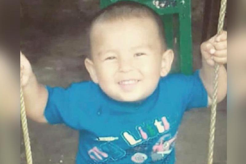 Пропавшего двухлетнего мальчика активно ищут полиция и волонтеры в ВКО