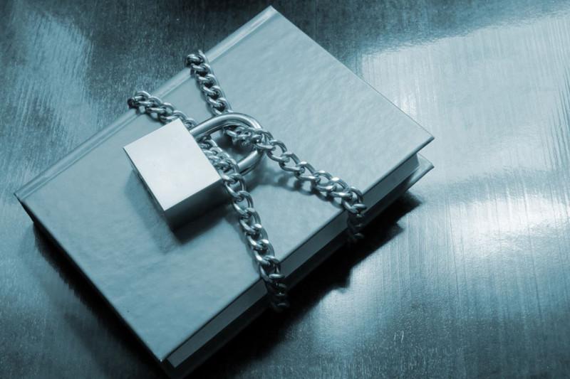 Экстремистскую литературу пытался ввезти иностранец в СКО