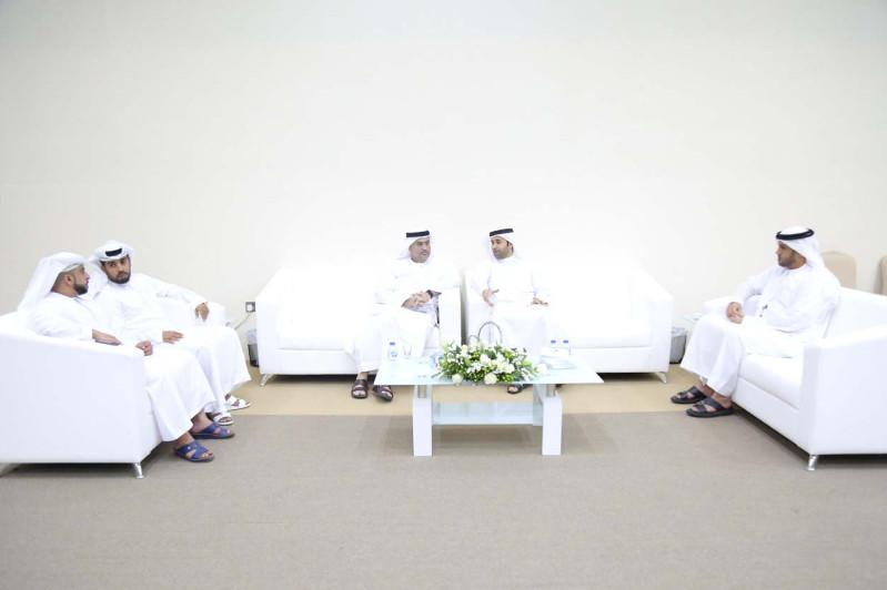 Candidate registration open for Emirati parliamentary elections 2019 until August 22nd