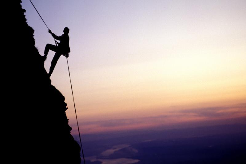 Рассчитываем на поддержку кыргызских коллег - аким Алматы о пропаже альпинистов