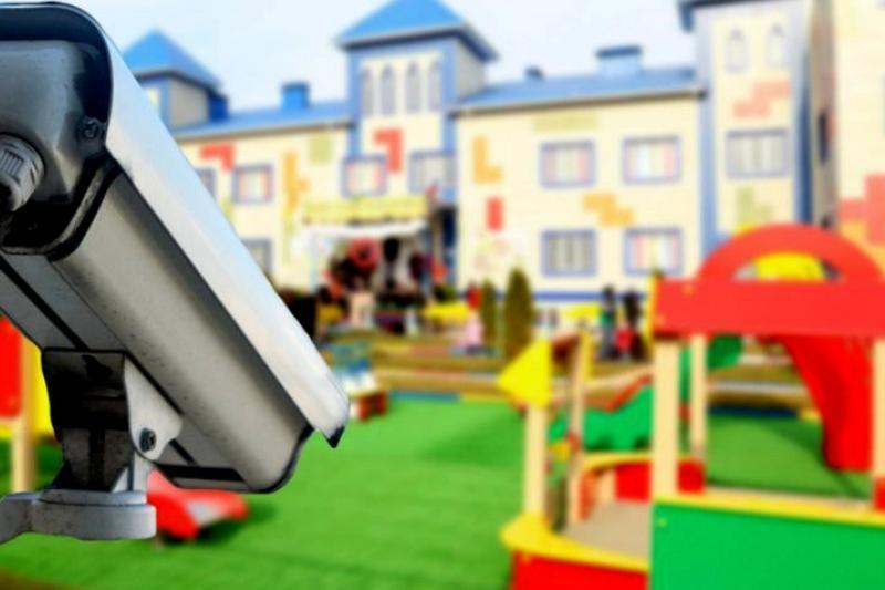 Систему «Электронный детский сад» введут в Алматы