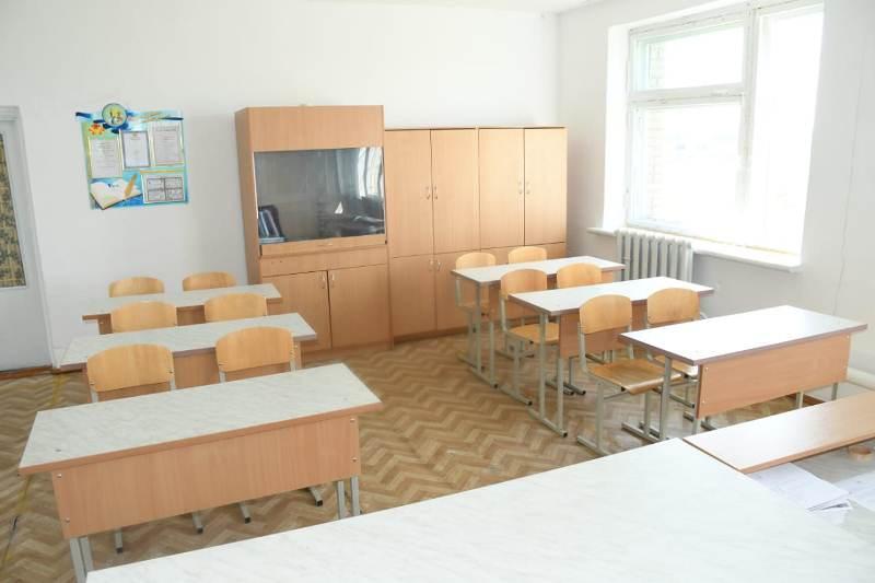 Алматы мектептеріне 25 мың орын жетіспейді
