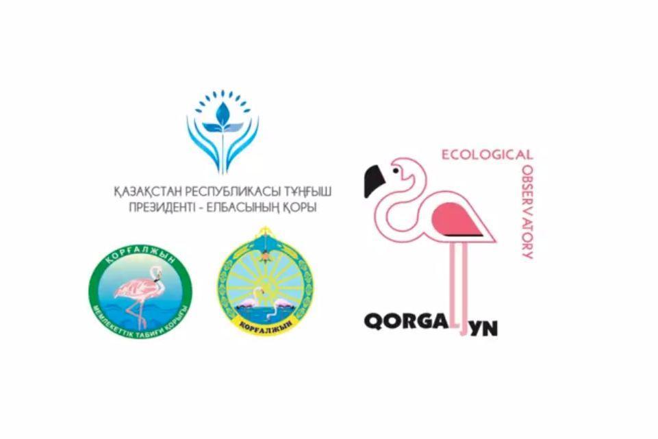 Qorǵaljynda ekologııalyq Weekend ótedi