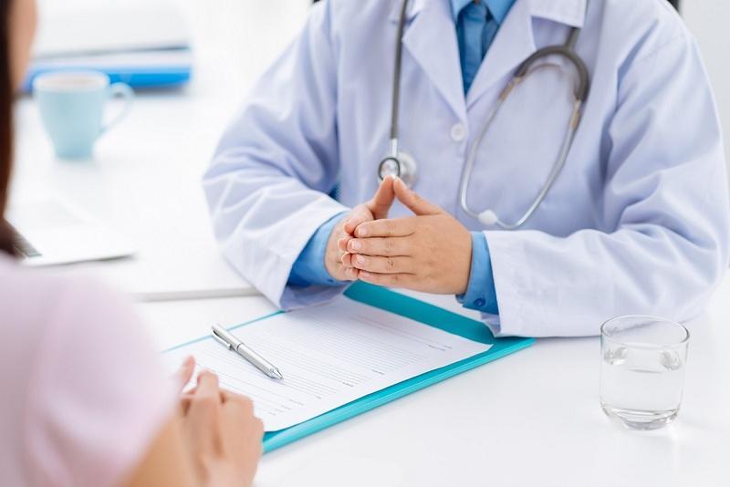 О врачебных ошибках рассказали в Минздраве РК