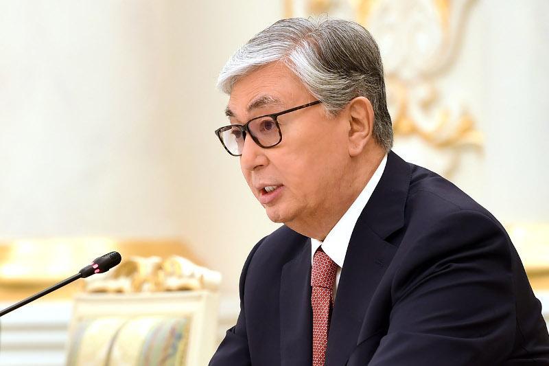 Хороший почин – Президент РК отметил работу министра